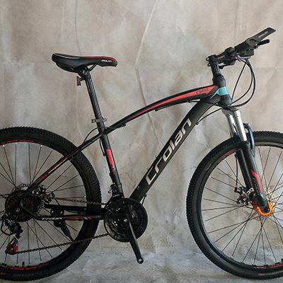 Xe đạp Crolan-T500