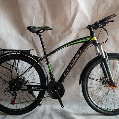 Xe đạp Crolan-T500T