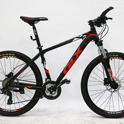 Xe đạp GLX-A18