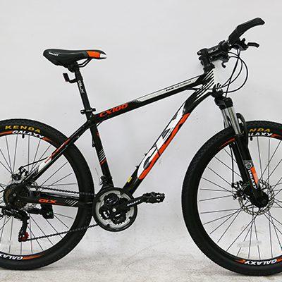"""Xe đạp GLX-CX100 24"""""""
