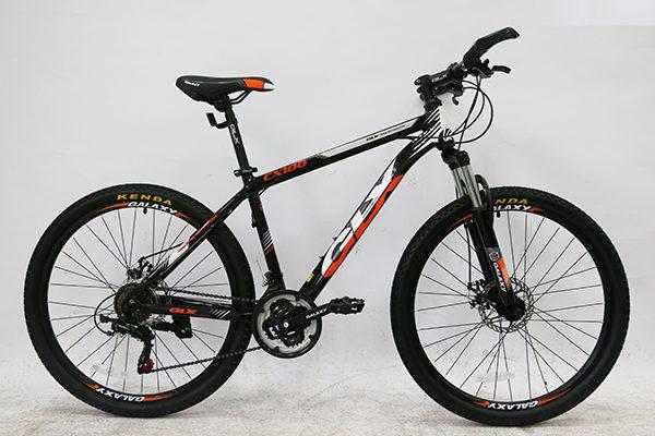 """Xe đạp GLX-CX100 26"""""""