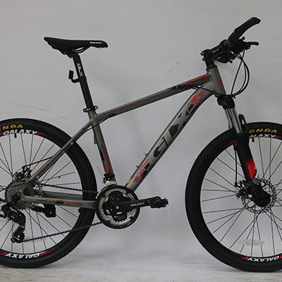 Xe đạp GLX-CX180