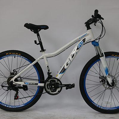 Xe đạp GLX-CX22N