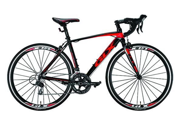 Xe đạp GLX-GR01