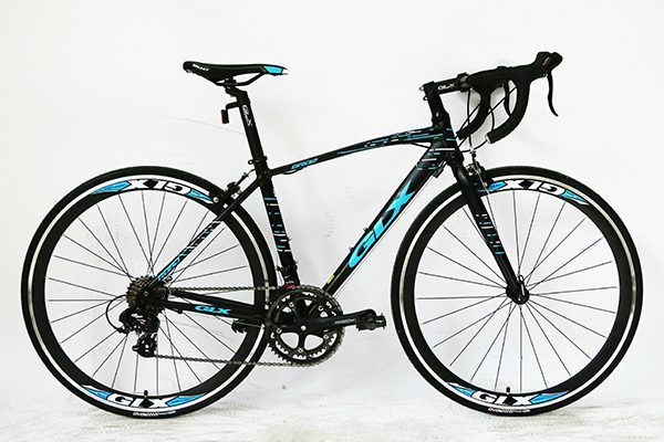 Xe đạp GLX-GR02