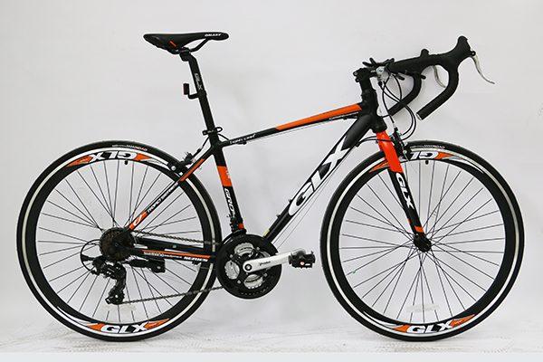 Xe đạp GLX-GR04