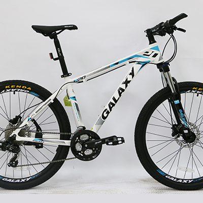 Xe đạp GLX-M20