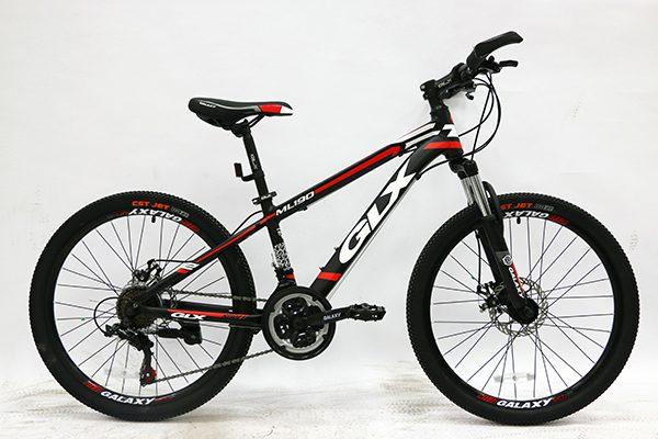 """Xe đạp GLX-ML190 24"""""""