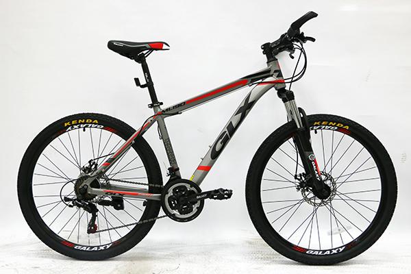 """Xe đạp GLX-ML190 26"""""""