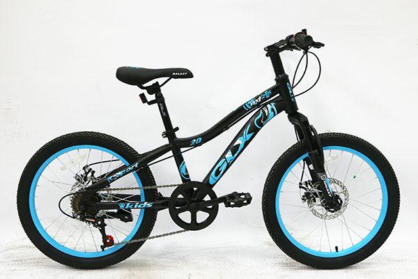 Xe đạp GLX-MT215