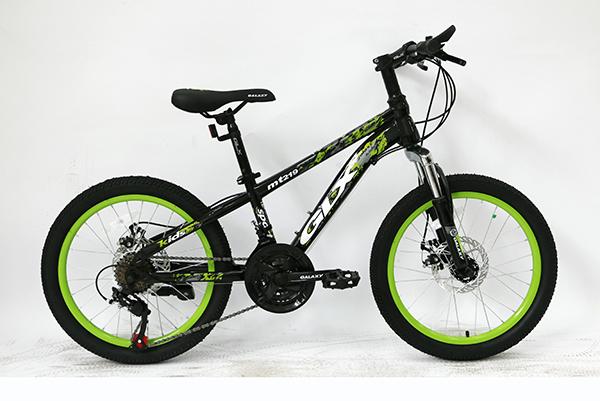 Xe đạp GLX-MT219