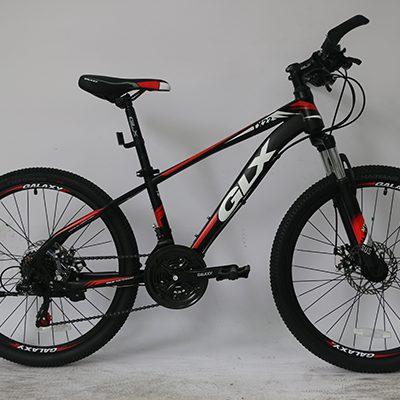 """Xe đạp GLX-TX22 24"""""""