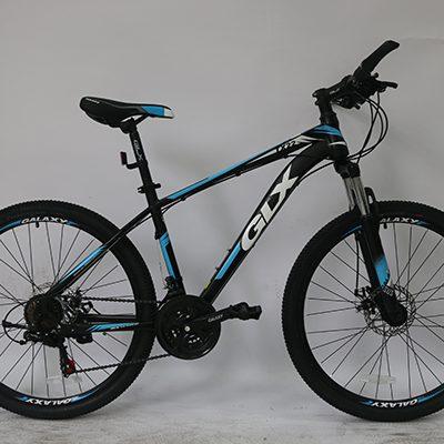 """Xe đạp GLX-TX22 26"""""""