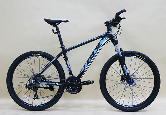 Xe đạp thể thao GLX 1