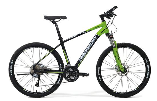 Xe đạp thể thao GLX 5