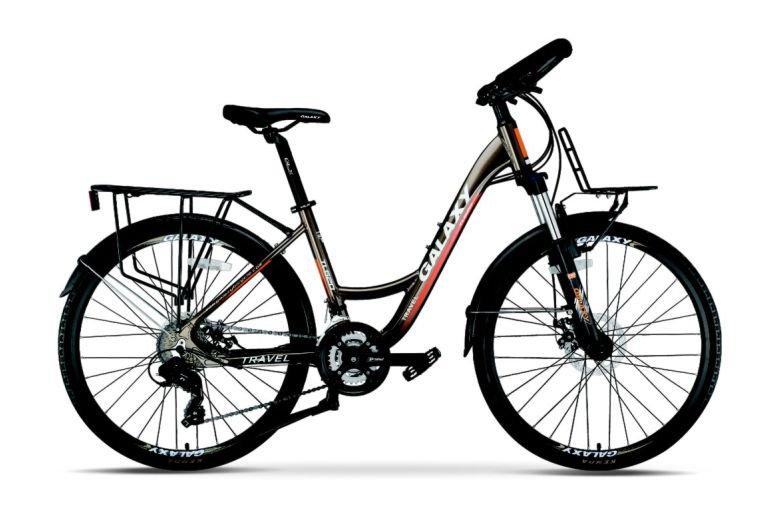 xe đạp galaxy 7