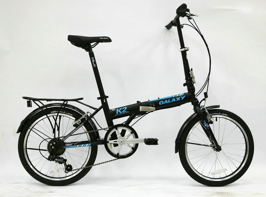 xe đạp tốt