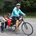 8 lý do để bạn bắt đầu một chuyến phượt bằng xe đạp