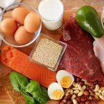 Những vấn đề dinh dưỡng mà dân đạp xe cần quan tâm