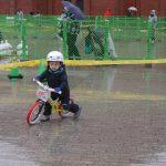5 mẹo giúp việc đi xe đạp trở nên an toàn hơn