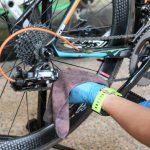 Xử lý vấn đề rỉ sét ở xe đạp như thế nào?