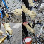 5 mẹo bảo trì xe đạp để có một chuyến đi an toàn